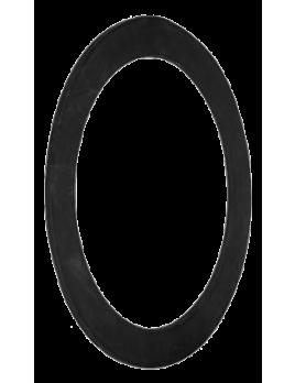 Tesnenie prírubové 20 mm