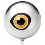PondoScare Ball