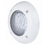 Svetlo LED LumiPlus