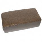 biOrb AIR Coir Brick