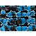 PLASTICA ALFA ( PROFI Trieda )