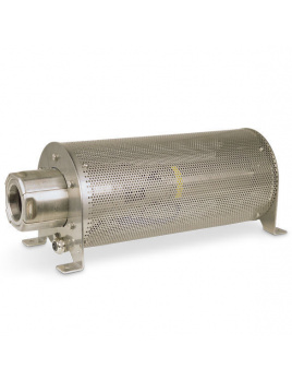 SPA 100-33