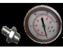 Doplnky k tlakovým nádobám