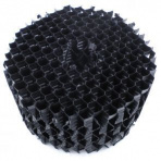 Predfilter pre vortex komory C30