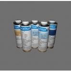 AlkorPlus tekuté PVC 1L Dark Grey