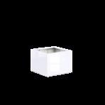 Innaloo - 80x 80x 60cm