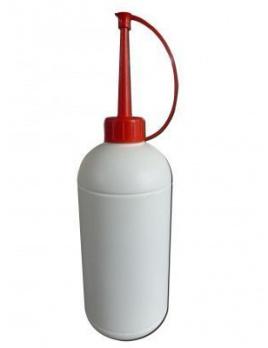 Fľaša s aplikátorom na zálievku/300ml