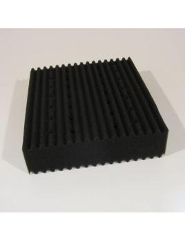 ProfiClear M5 Black Narrow náhradná hubka