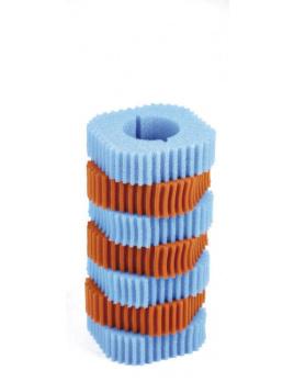 FiltoClear 16000 náhradné hubky