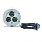 ProfiLux LED Spot 2200 / 01