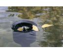 Jazierkový skimmer