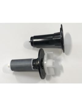 21544 - Spare rotor cpl. PondoMax 11000 magnet.