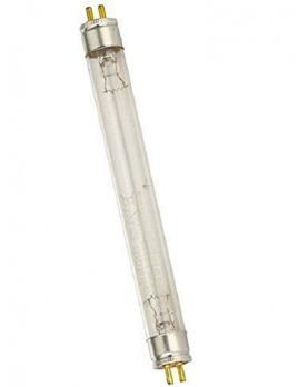 UVC žiarivka 8 W Ultra Clear