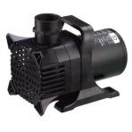 AquaForte P-Series 40000 - jazierkové čerpadlo