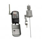 Dažďový senzor - čidlo zrážok TWRS Toro bezdrátový