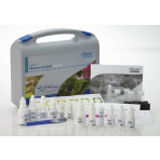 Oase AquaActiv Water Analysis Profi-Set