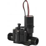 Závlahový elektroventil Rain Bird 100-DV-MM