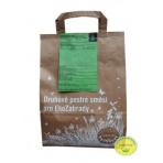 1 kg Osivo - KLASIK trávobylinná lúka klasická