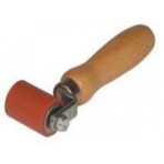 Valček Silicone Rubber Roller