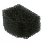 Uhlíková filtračná pena Sada 4 BioPlus