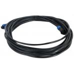 BISAM 44 / BIBER 22 nabíjací predlžovací kábel 7,5 m