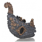 biOrb Shipwreck
