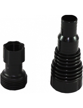 18009 - Spare hose adapter PondoMax 1500 / 2500