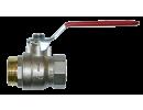 Vodovodné ventily