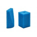 FiltoSmart 200 set filtračných hubiek  - Oase