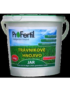 4kg ProFertil JAR 5-6 mesačné