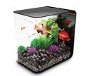 BiOrb - originálne dizajnové akváriá