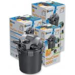 TopClear 10000 - tlakový filter