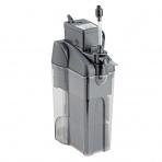 Eden 325 - vnútorný filter