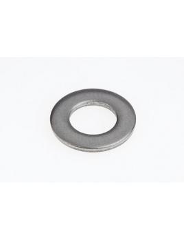 9848 Washer V2A DIN 9021 10.5