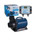 AquaForte čerpadlo DM-30000 Vario S