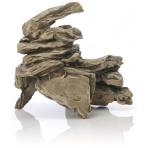 biOrb Rock Ornament 17 cm