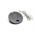 biOrb Štandardné LED osvetlenie - Classic 15 L
