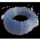 HDPE hadica 25 x 1,8 mm 10 Bar