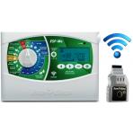Modulárna ovládacia jednotka ESP-Me WIFI + WiFi modul
