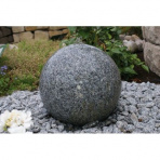 Granit grey 50