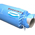 Firestone PondEasy EPDM jazierková fólia 0,8 mm, šírka 9 m, cena za m2