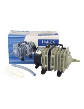ACO 300A - 14400L/h