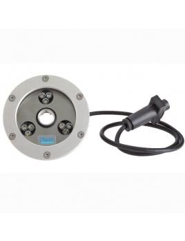 ProfiRing LED 320 / DMX / 02