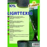 Lighttex90 80%