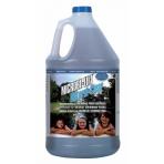 Microbe-Lift Natural-Clear 4l pre biobazény