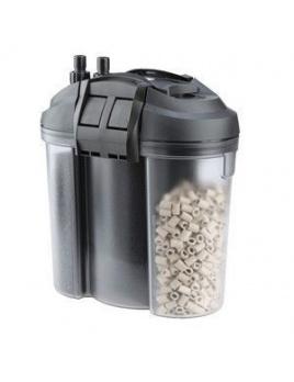 Eden 521 - vonkajší akváriový filter 200l