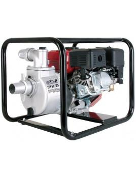 T.I.P. LTP 50/25 - benzínové čerpadlo