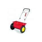 WOLF WE 430 - aplikačný vozík štrbinový