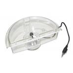 biOrb AIR Automatic misting unit