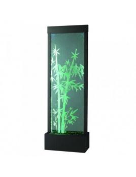 Bambous 215